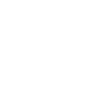 Liam Anthony